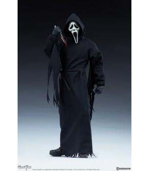 Scream: Ghost Face 1/6...