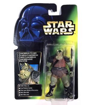 Star Wars POTF: Gamorrean...