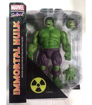 Marvel Select: Immortal...