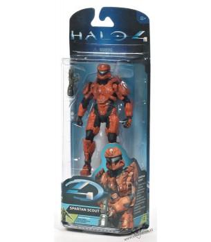 Halo 4: Series 2: Spartan...
