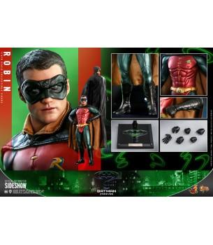 Batman Forever: Robin 1/6...