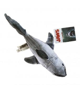 Jaws: Bruce the Shark High...