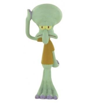 Spongebob Squarepants: Octo...