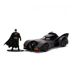 Batman 1989: Diecast 1/32...