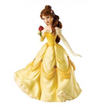 Belle En Het Beest: Belle...
