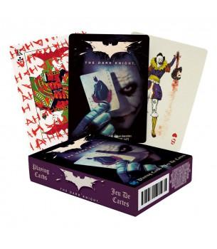 Batman The Dark Knight:...