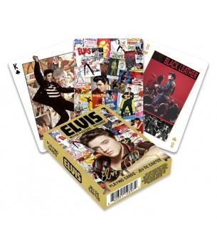 Elvis Presley: Movie...