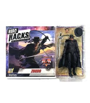 Zorro: 100th Anniversary...