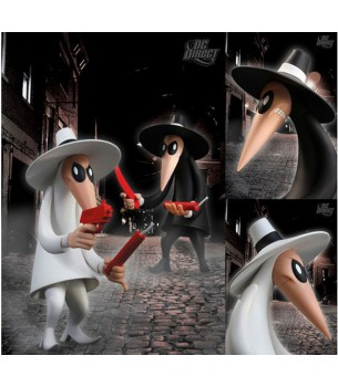 MAD: SPY VS. SPY 2-Pack...
