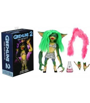 Gremlins: Ultimate Greta...