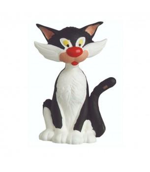 Guust Flater: Gaston's Kat...