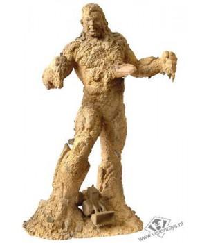 Spider-Man 3 Movie Sandman...