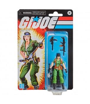 G.I. Joe: Retro Collection...