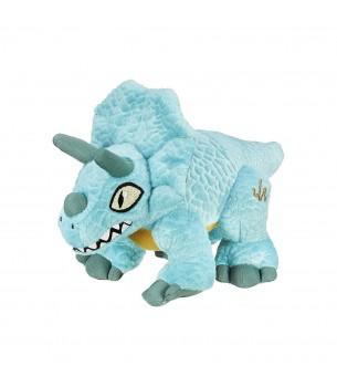 Jurassic World: Triceratops...