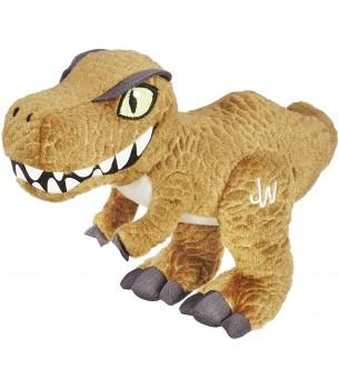 Jurassic World:...