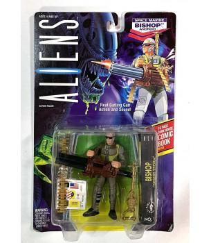Aliens: Original 90's Space...