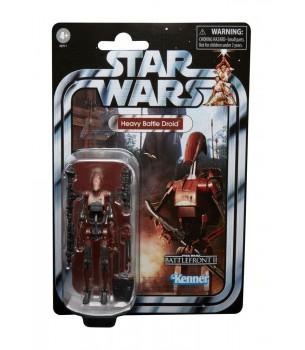Star Wars Battlefront II:...