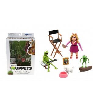 Muppets Select: Kermit &...