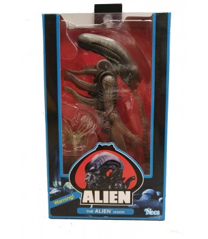 Alien: The Alien (Giger)...
