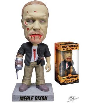 The Walking Dead: Walker...