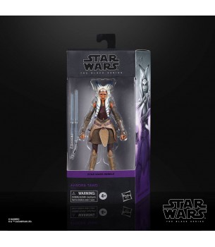 Star Wars 6 inch 15 cm...