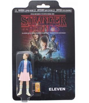 Stranger Things: Eleven 4...