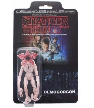 Stranger Things: Demogorgon...