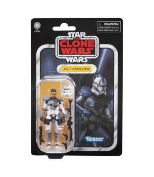 Star Wars: 2021 The Clone...