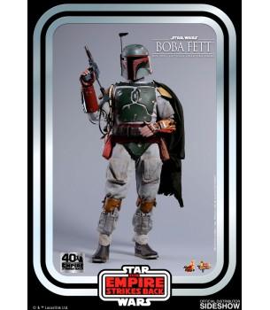 Star Wars: 40th Anniversary...