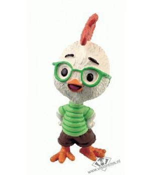 Chicken Little: Chicken...