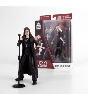 Ozzy Osbourne: BST AXN Ozzy...