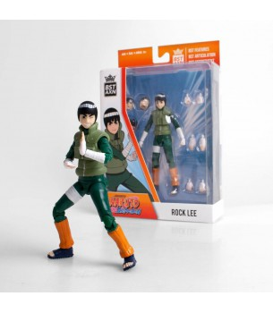 Naruto Shippuden: BST AXN...