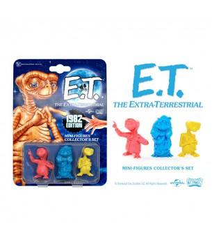 E.T. Retro Style Mini...