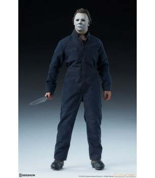 Halloween 1978: Michael...