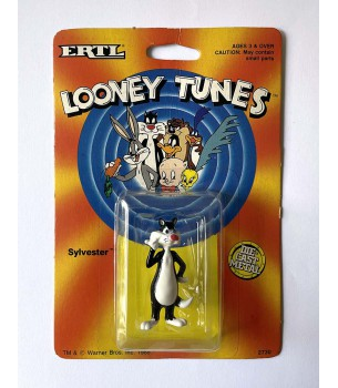 Looney Tunes: Original 80's...