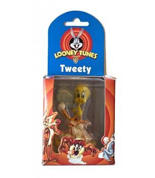 Looney Tunes: Original 90's...