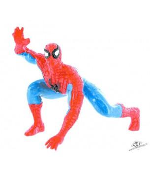 Marvel: Spider-man 80's...