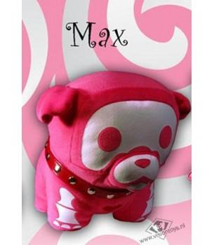 Skelanimals: Lovestruck Max...