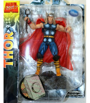 Marvel Select: Classic Thor