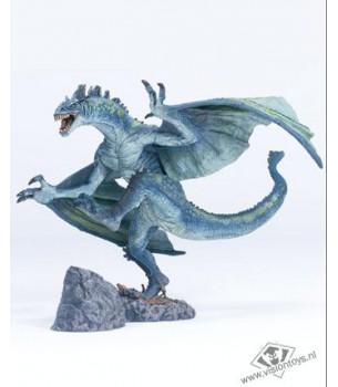Dragons series 2: Berserker...