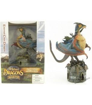 Dragons: Eternal Clan...