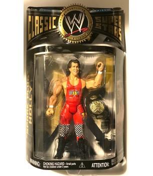 WWE Classic Superstars 22:...