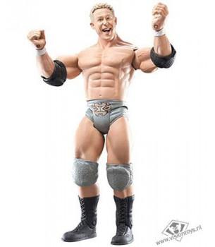 WWE Ring Rage 20.5: Ken...