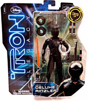 Tron: Deluxe Rinzler