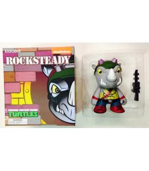 TMNT Turtles: Rocksteady 7...