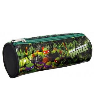 TMNT Turtles: Pencil Case