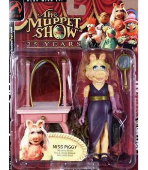 The Muppet Show: Miss Piggy