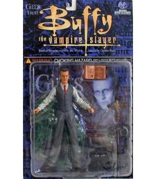 Buffy: Series 2 Giles