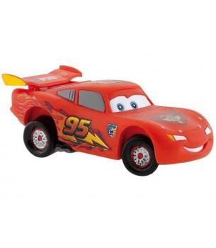 Disney Cars 1: Lightning...