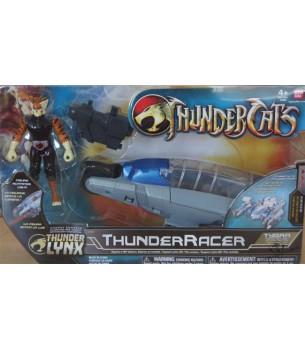 Thundercats 2011: 4 inch...